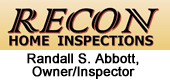 Houston Area Home Inspections
